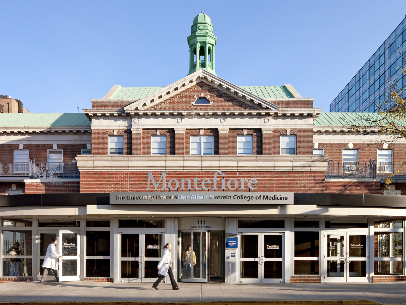 montefiore medical center Since its inception in 1985, the narcolepsy institute provides psychosocial support services to individuals with narcolepsy and their families free services are.