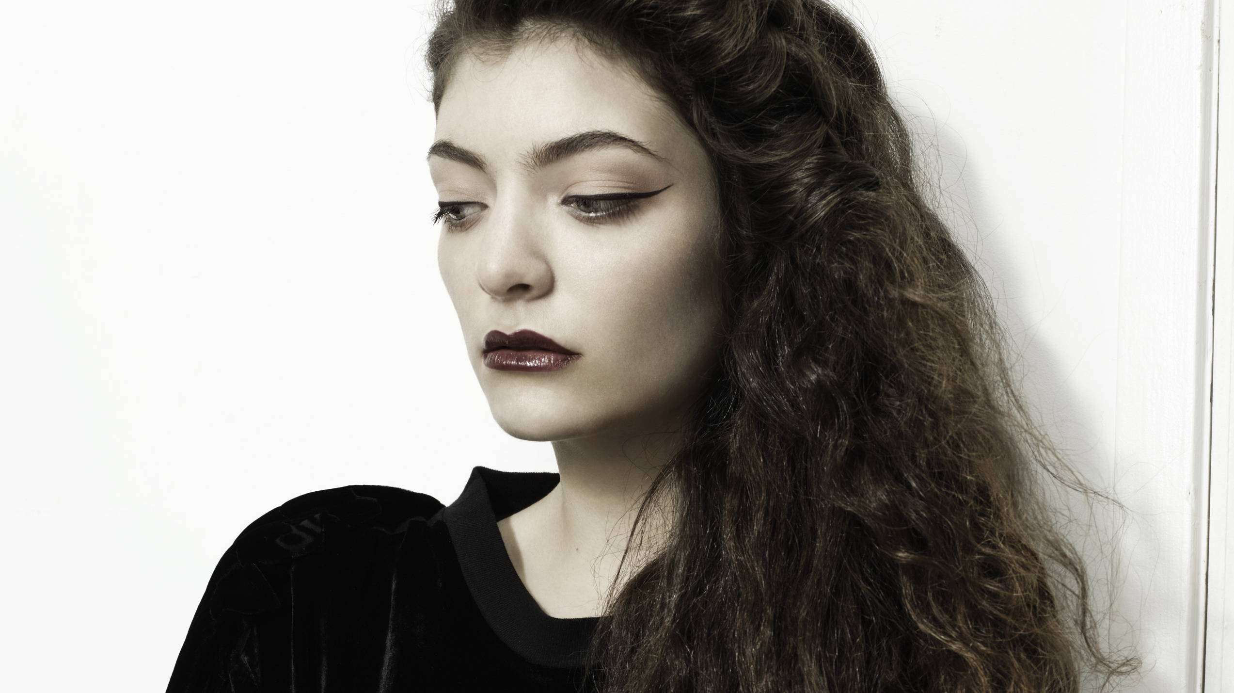 lorde wikilorde royals, lorde – green light, lorde team, lorde green light скачать, lorde tennis court, lorde – yellow flicker beat, lorde liability перевод, lorde певица, lorde royals скачать, lorde pure heroine, lorde скачать, lorde glory and gore, lorde royals lyrics, lorde green light lyrics, lorde instagram, lorde песни, lorde перевод, lorde wiki, lorde team lyrics, lorde – a world alone