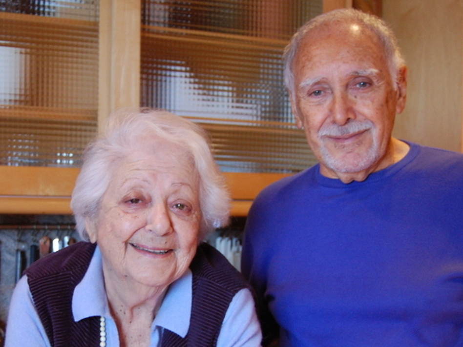 Remembering Marcella Hazan Who Brought A Taste Of Italy To