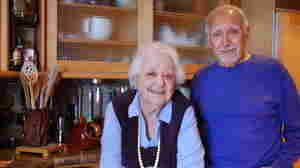 Book News: Marcella Hazan, Italian Cookbook Author, Dies