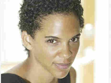 Valentine Road is actress Marta Cunningham's directorial debut.