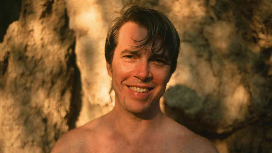 "Bill Callahan's ""Small Plane"" is a favorite of World Cafe host David Dye."