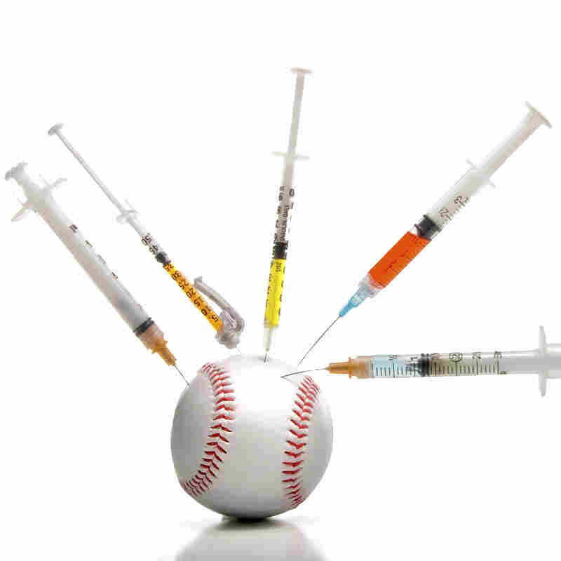 The Straight Dope: The use of steroids and blood doping traces back at least into the 1970s.