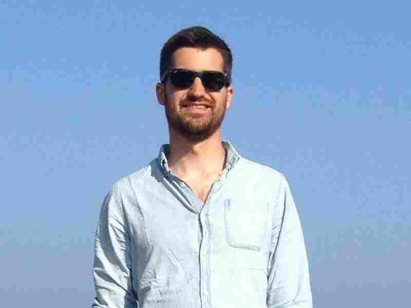 Matt Dell