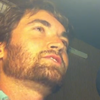 A screen grab from a December 2012 StoryCorps interview with Ross Ulbricht, the alleged mastermind of the online marketplace known as Silk Road.