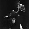 Bill Eppridge, Photographer Who Captured RFK's Death, Dies at 75