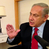 NPR's Steve Inskeep speaks with Israeli Prime Minister Benjamin Netanyahu on Thursday.