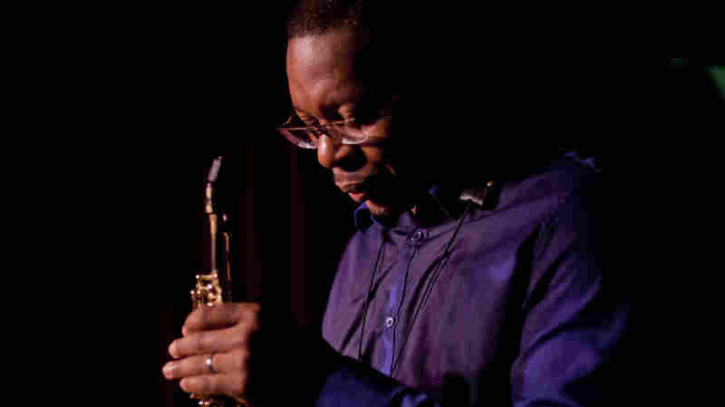 Ravi Coltrane Quartet: Live At The Village Vanguard