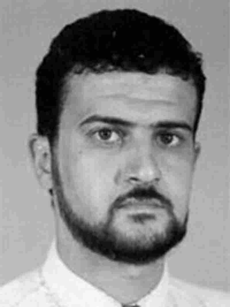Abu Anas al Libi, wanted in the 1998 bombings of two U.S. embassies that killed more than 200 people, reportedly has been captured in Libya.