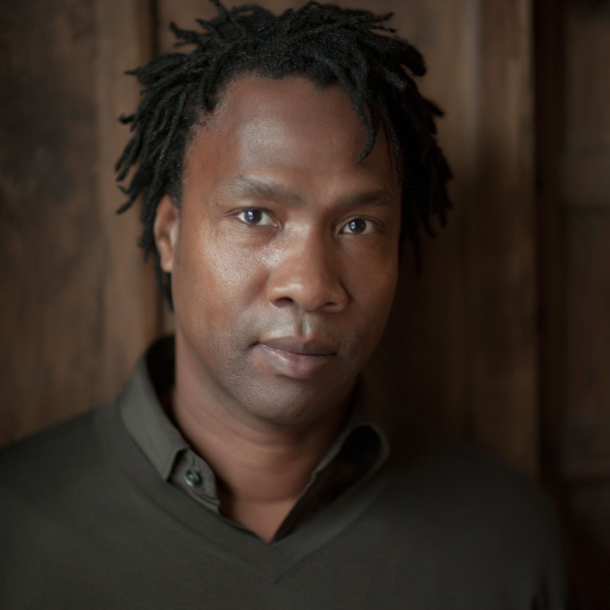 Director Roger Ross Williams won an Academy Award in 2010 for his documentary short Music by Prudence.