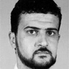 This image from the FBI website shows Abu Anas al-Libi, who was captured in a U.S. operation on Saturday in Libya.