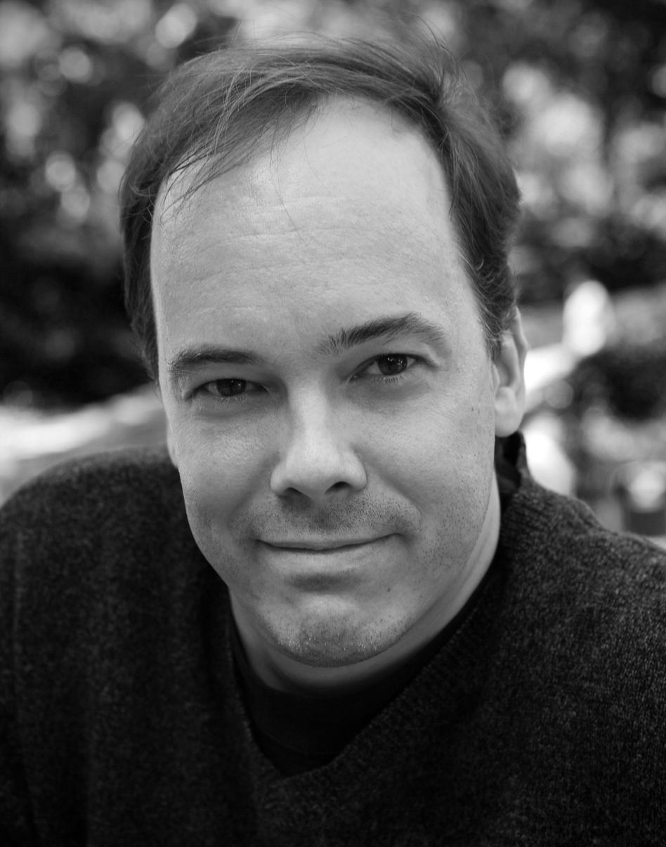 Michael Northrop is also the author of the young adult book Gentlemen. (Scholastic & Klutz)