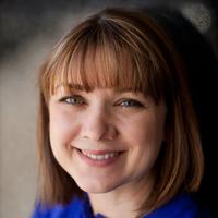 NPR White House Correspondent Tamara Keith.