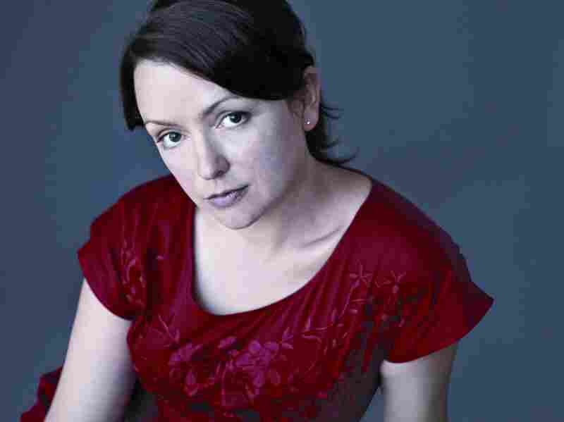 Jo Baker's previous books include The Undertow and her debut, Offcomer.