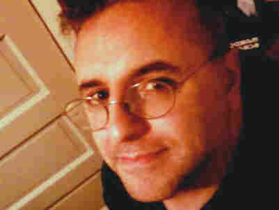 Nick Mamatas' first full-length novel, Move Under Ground, was nominated for both the Bram Stoker Award and the International Horror Guild Award for Best First Novel in 2005.