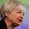 Federal Reserve Board Vice Chairman Janet Yellen is considered will be tapped to replace Ben Bernanke for the Fed's top job.