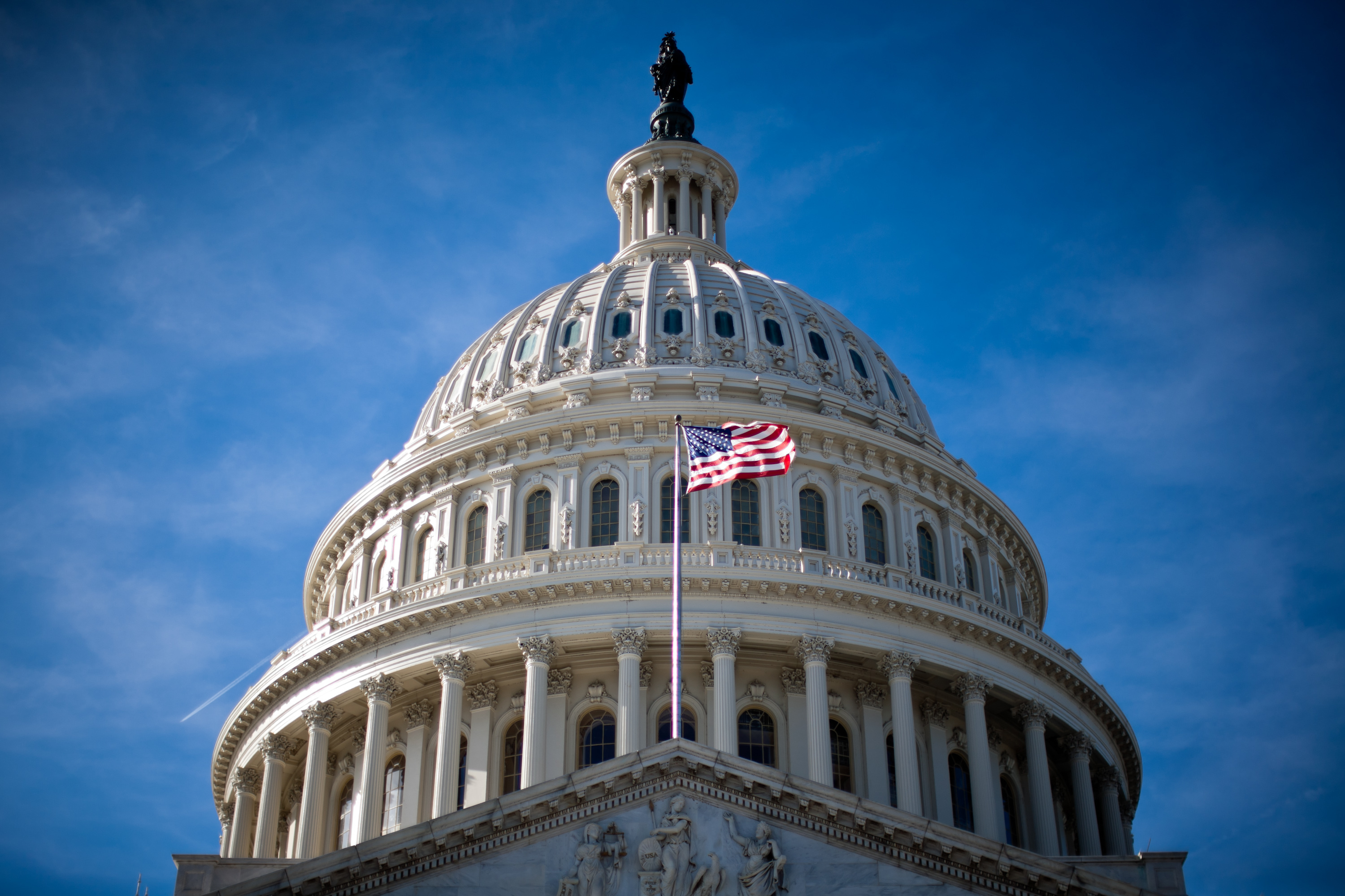Americans Prefer Hemorrhoids And Cockroaches To Congress