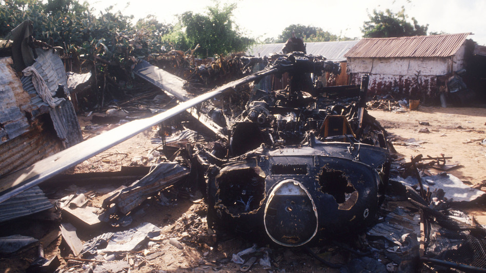 black hawk helicopter crash with Tina Browns Must Reads On Heroism on V 22 Pics besides Black Hawk Down For Last Time 160ths additionally Ssg daniel d busch mogadishu somalia sept 1993 together with Watch together with British And French Attack Helicopters Build Strong Partnership.