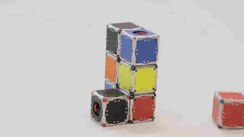 Blocks 4