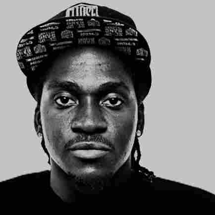 Pusha T On Fronting, Responsibility And Kanye (Part 1)