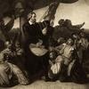 Comment Colomb a voyagé dans l'histoire américaine, grâce aux Italiens