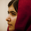 Malala Yousafzai speaks to NPR's Michel Martin while on tour for her new book, I Am Malala.