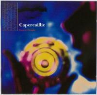 Capercaillie.