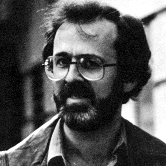 Keyboardist and producer Bob James' 1970s work helped to establish the sound of smooth jazz -- and lives on in hip-hop samples galore.