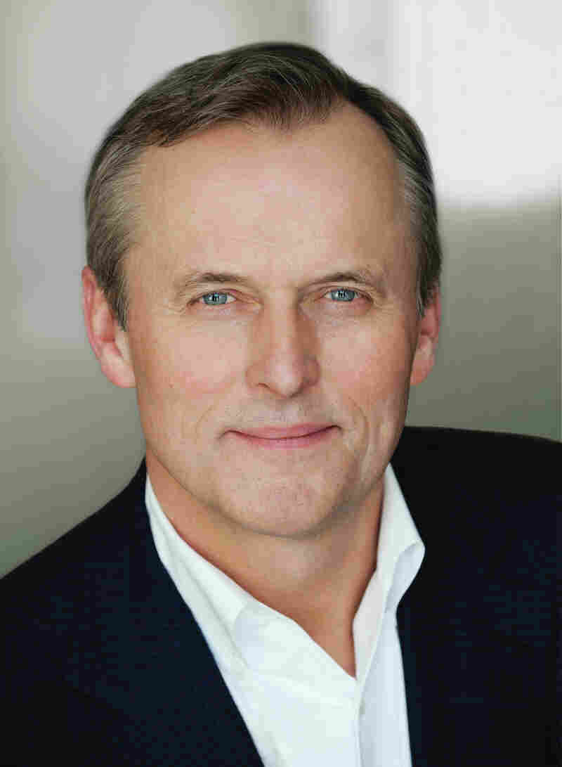 John Grisham has more than 275 million books in print.