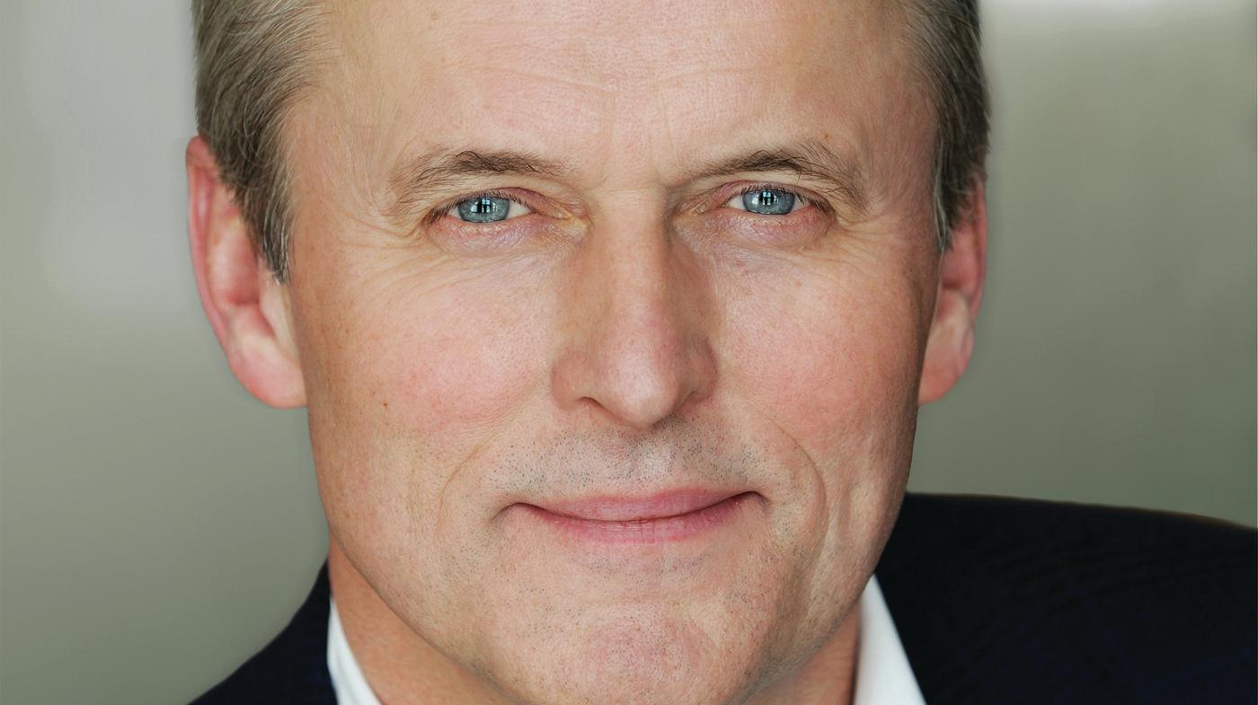 john grisham latest