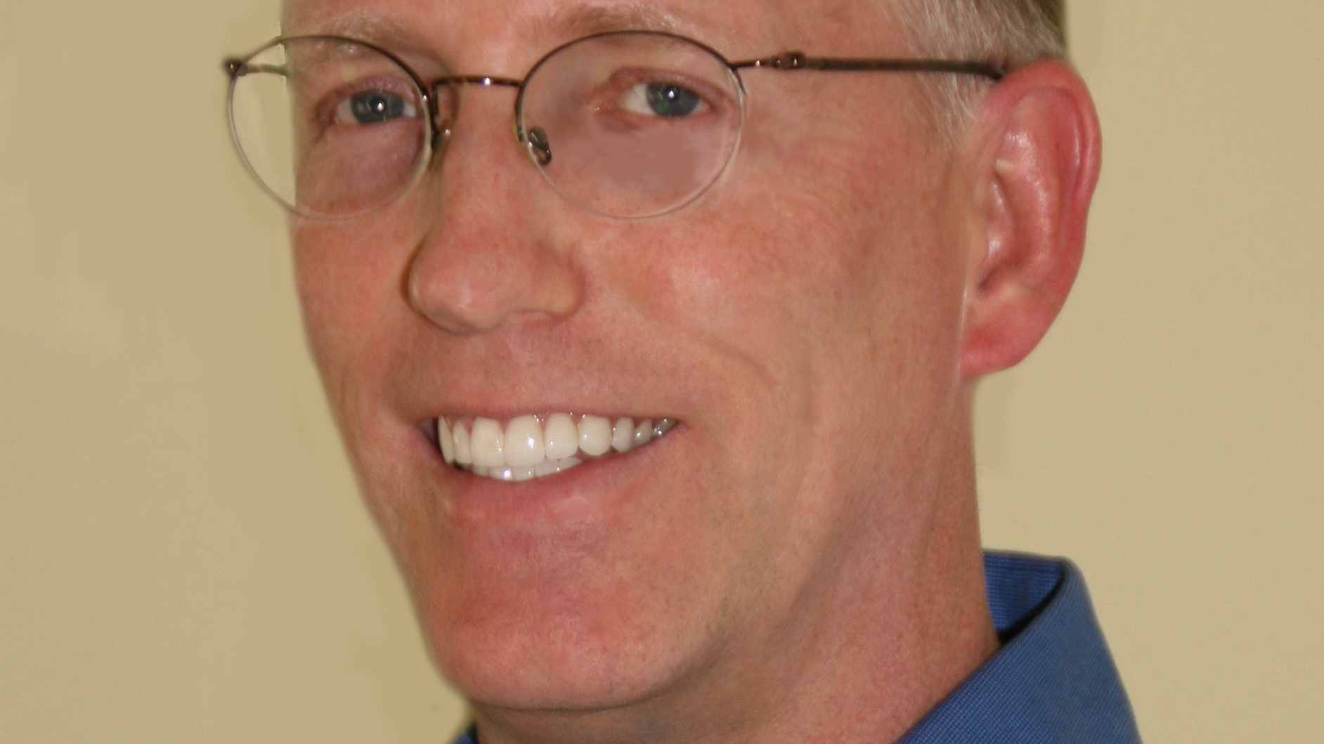 How Dilbert's Scott Adams Got Hypnotized by Trump - Bloomberg