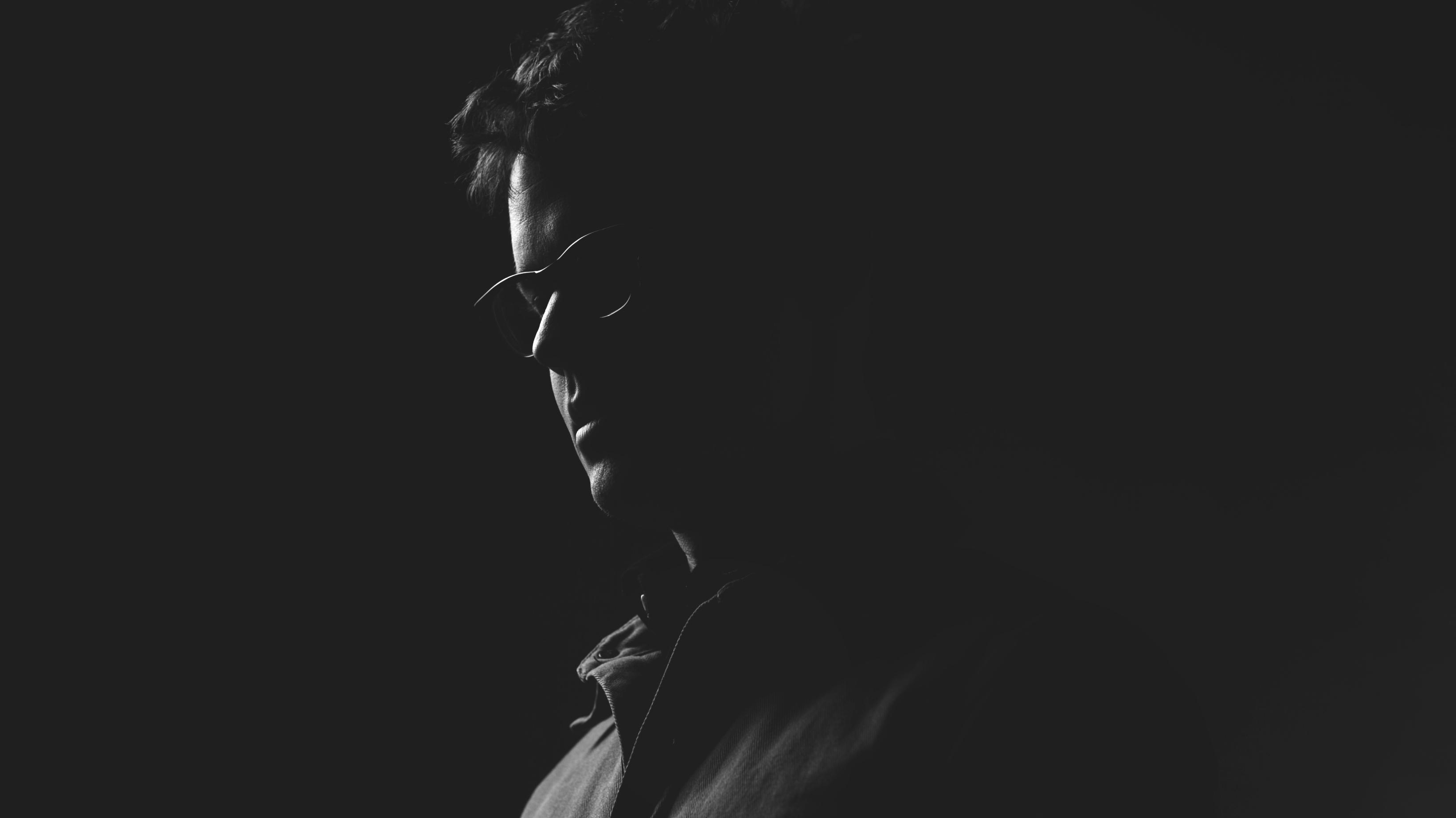 First Listen: Son Lux, 'Lanterns'