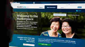Obama Administration Addresses Health Care Website Fumbles