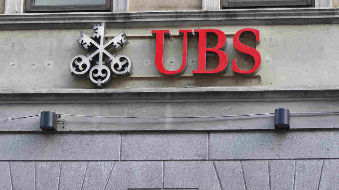 Former UBS banking executive Raoul Weil was indicted by a U.S. federal grand jury in 2008, on charges that he helped wealthy clients avoid billions in taxes.