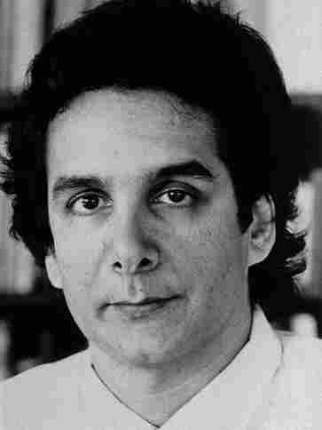 Charles Krauthammer, seen here in 1987, is a Pulitzer Prize-winning syndicated columnist whose work appears regularly in The Washington Post and on Fox News.