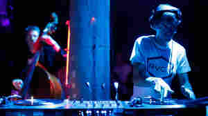 Soothing The Savage Beat: When Electronic Artists Conjure Classical