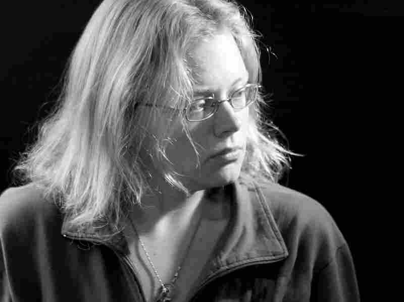 Mira Grant's previous books include the Hugo Award-nominated Newsflesh series.