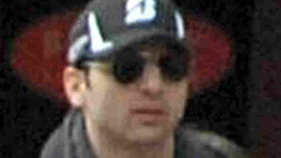 Court Papers Link One Tsarnaev Brother To Previous Murders