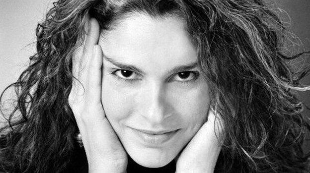 Ann Delisi.