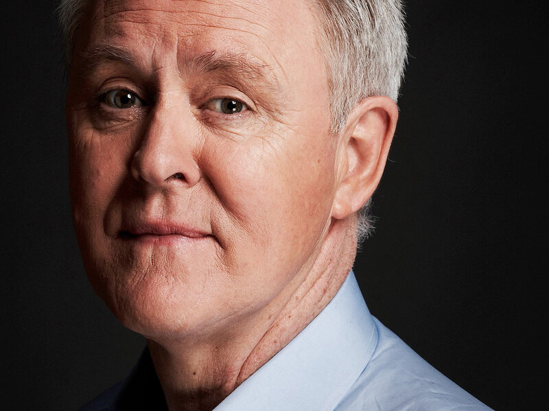 not my job: what does john lithgow know about flops? : npr