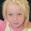 """The little girl known as """"Maria"""" is at the center of a messy case in Greece. Police removed her from her Roma home on suspicions that the blond, blue-eyed girl had been kidnapped."""
