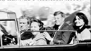 Botched Investigation Fuels Kennedy Conspiracy Theories