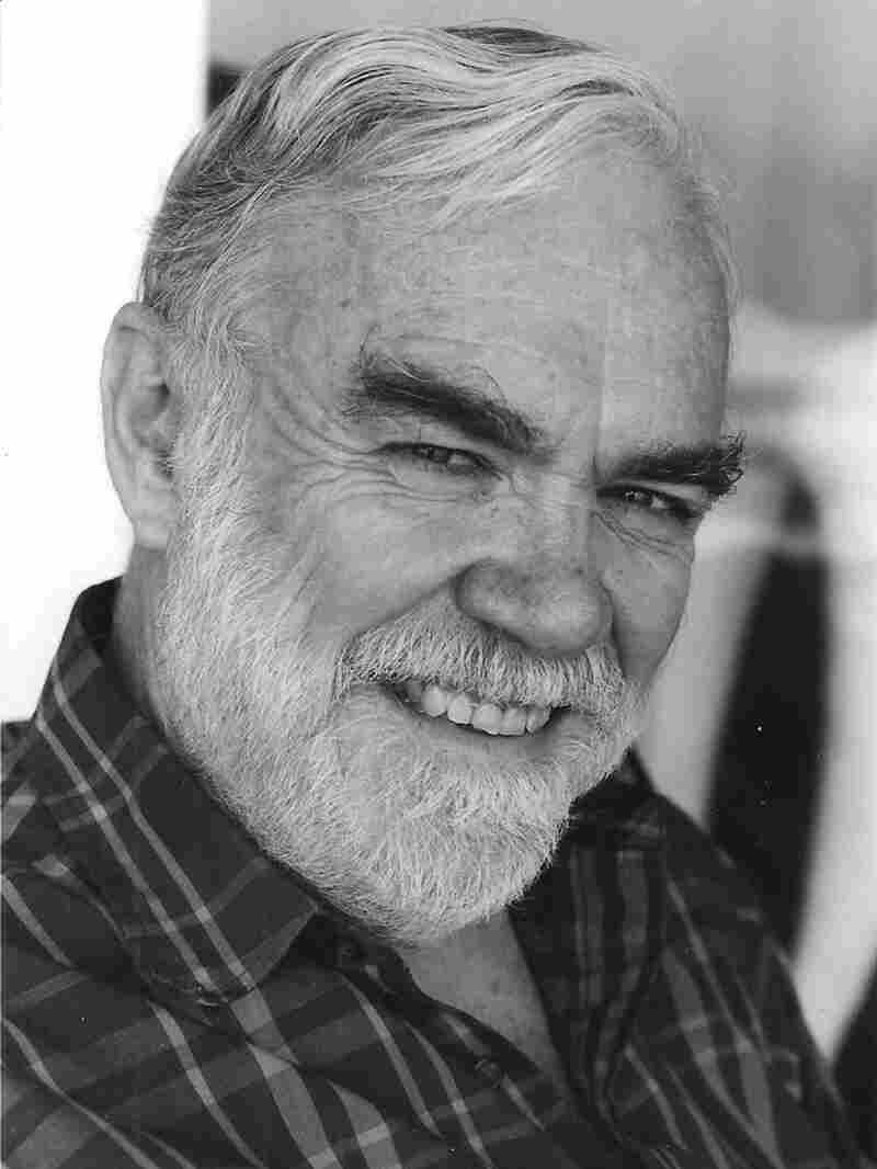 J. Michael Lennon has served as president of The Norman Mailer Society and now serves as chairman of the editorial board of The Mailer Review.