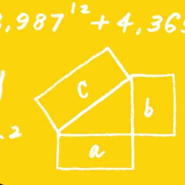 Simpsons promo image
