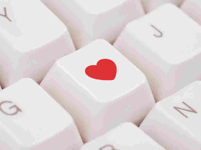The Pew Internet and American Life Project survey also found 23 percent of online daters found a spouse or long-term partner that way.