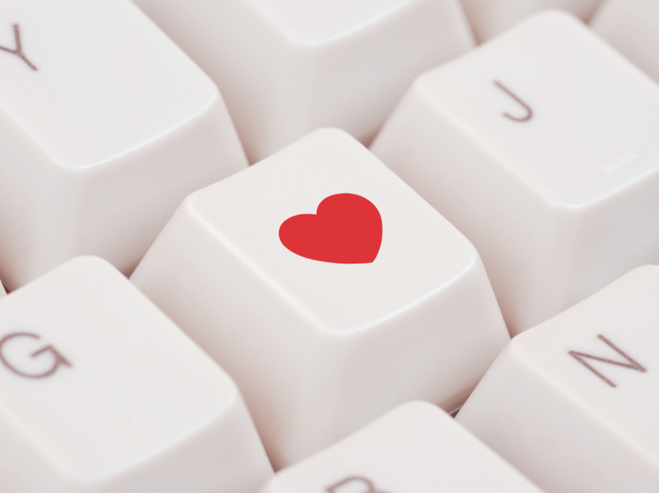 npr online dating algorithm Create your own match algorithm find matching documents, customers, profiles and dating apps use attributes/preferences of people to match them together.
