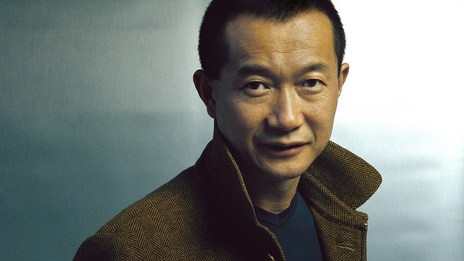 Chinese composer Tan Dun's latest work, Nu-Shu: The Secret Songs of Women, was inspred by an ancient language spoken in a remote area of Tan's home province of Hunan. (Courtesy of the artist)