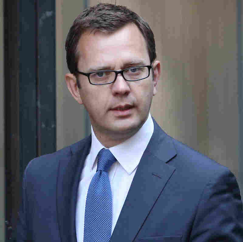 Former government director of communications Andrew Coulson is going on trial this week on charges related to his time as editor at News of the World.