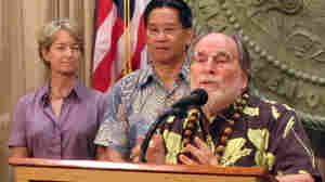 Hawaii Set To Take Up Gay Marriage In Special Session Monday
