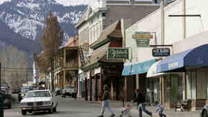 Fed up with what they see as a lack of representation at the California Capitol and overregulation, supervisors in the far Northern California county of Siskiyou, which includes Yreka, have voted in favor of secession.